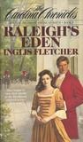 Raleigh's Eden (The Carolina Chronicles, #5)