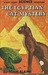 The Egyptian Cat Mystery (A Rick Brant Science Adventure, #16)