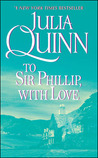 To Sir Phillip, With Love (Bridgertons, #5)