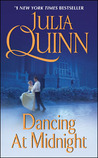 Dancing at Midnight (Splendid Trilogy, #2)