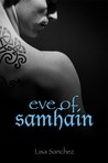 Eve of Samhain (Hanaford Park, #1)