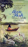 Moon-Flash (Kyreol Duology, #1)