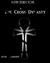 The Cross Dynasty