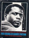 The Cinema of Sidney Poitier by Lester J. Keyser