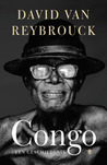Congo  by David Van Reybrouck