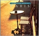 Paris by Judith Mahoney Pasternak