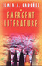 Emergent Literature: Essays on Philippine Writing