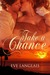 Take a Chance (The Realm, #1)