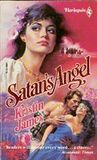 Satan's Angel (Harlequin Historical, #1)