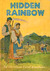 Hidden Rainbow by Christmas Carol Kauffman