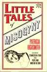 Little Tales of Misogyny