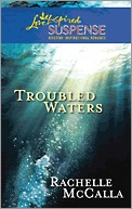 Troubled Waters (Survival  #2)