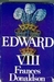 Edward VIII by Frances Donaldson