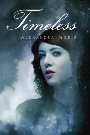 Book View: Timeless