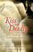 Kiss Me Deadly: Tales of Paranormal Love