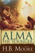 Alma the Younger (Book of M...