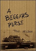 A Beggars Purse by Toni Nelson