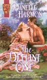The Defiant One (de Montforte, #3)
