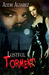 Lustful Torment (Hightower,...