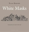 White Masks