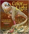 Color and Light by James Gurney