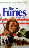 The Furies (Kent Family, #4)