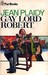Gay Lord Robert by Jean Plaidy