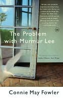The Problem with Murmur Lee the Problem with Murmur Lee the Problem with Murmur Lee