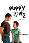 Puppy Love 2: Building a Family