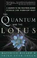 Quantum and the Lotus