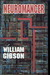 Neuromancer (Sprawl Trilogy, #1)