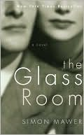 The Glass Room the Glass Room by Simon Mawer