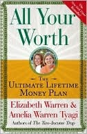All Your Worth by Elizabeth Warren
