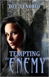 Tempting the Enemy (Resurrection #1)