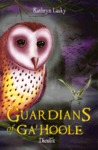 Diculik! (Guardians of Ga'Hoole, #1)