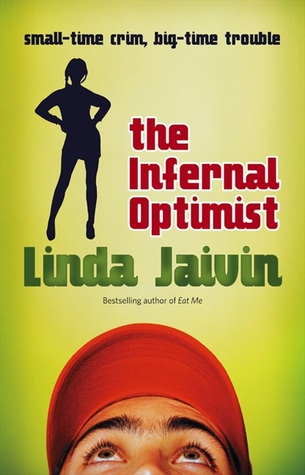 The Infernal Optimist