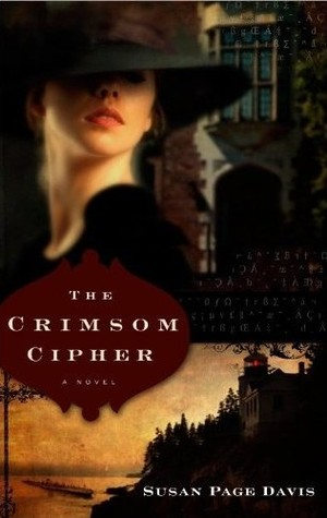 Crimson Cipher