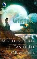 Winter Moon by Mercedes Lackey