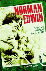 Norman Edwin by Norman Edwin