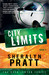 City Limits (Rhea Jensen, #3)