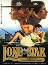 Lone Star and the California Gold (Lone Star #105)