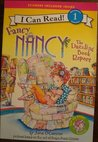 Fancy Nancy Pajama Day / The Dazzling Book Report