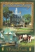 Williamsburg, Jamestown, Yorktown: A Pictorial Guide