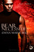 Bear Necessities (Halle Shifters, #1)