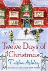 The Twelve Days of Christmas