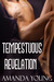 Tempestuous Revelation (Mackenzie Twins, #2)