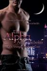 The Alpha (Vanguards #2)