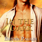 In The Dark by Brynn Paulin