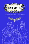 Bad Kings