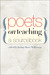 Poets on Teaching: A Sourcebook